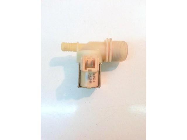 Elettrovalvola lavatrice Rex RLB 5M cod 397230