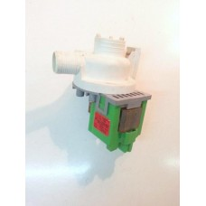 124654801   pompa   lavatrice rex rlb 5m