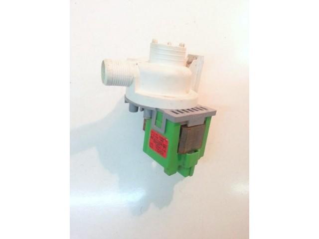 Pompa lavatrice Rex RLB 5M cod 124654801
