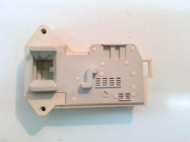 Bloccaporta lavatrice Bosch WFM1030IE/04 cod 3063115aa1