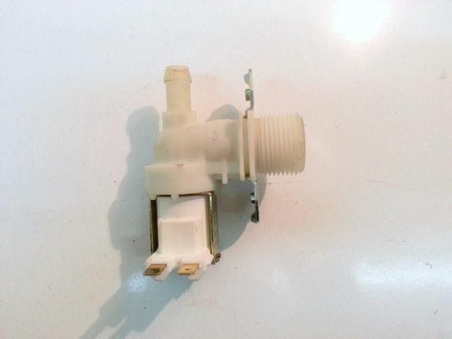 Elettrovalvola lavatrice Siltal 4000X cod 10050023