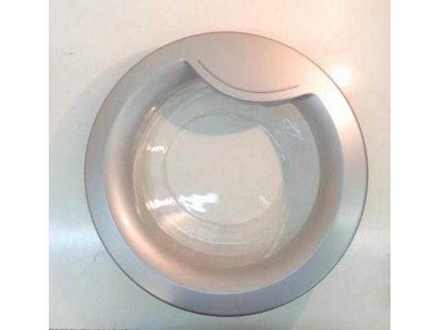oblò   lavatrice whirlpool awg4107