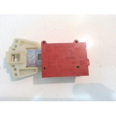 Bloccaporta lavatrice Ariston AF 554 TP cod zv-445 model p6