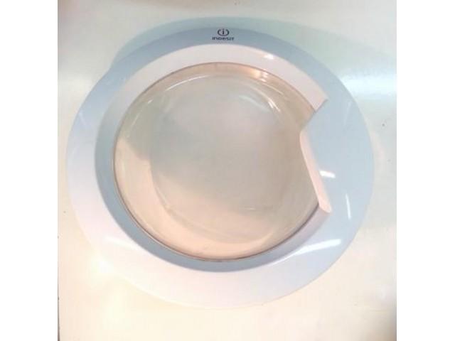 oblò   lavatrice bompani bio2860/e