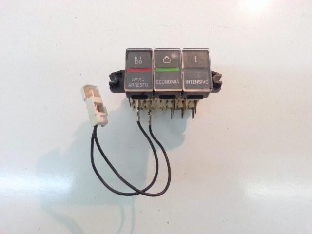 Selettore Rex IP780N lavastoviglie  cod 2905
