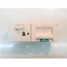 0103505   elettrodosatore   lavastoviglie rex ip780n