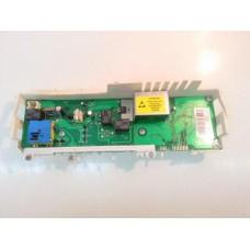 Scheda main lavatrice Dauer DVL600AA cod 7706860006