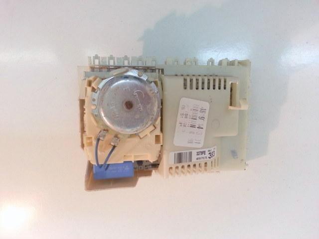 Timer lavatrice Whirlpool AWM 180  cod 461971073