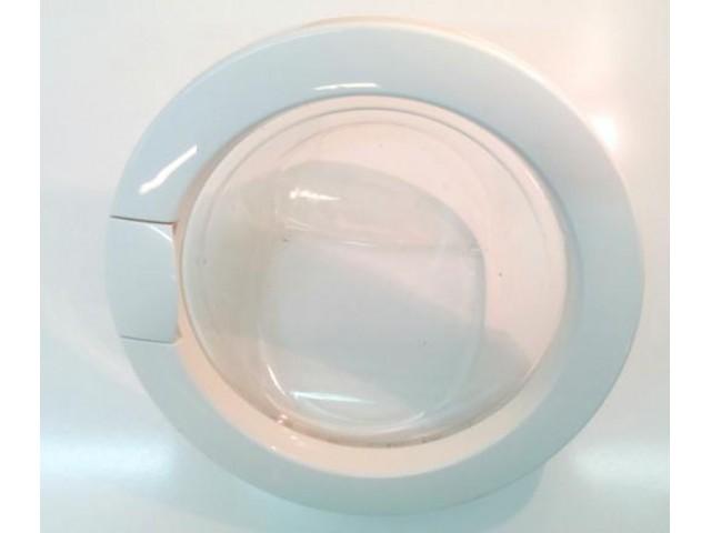 oblò   lavatrice lavamat w890, oblò lavatrice lavamat w 830-w