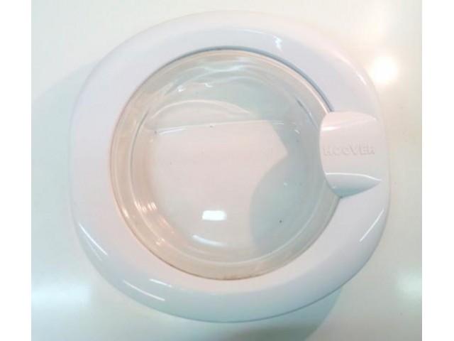 oblò   lavatrice zerovatt hns 5655-30