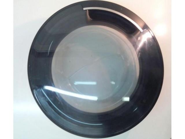 oblò   lavatrice WHIRLPOOL AWOE 7210/-30