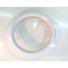 oblò   lavatrice bosch fd 8904 800 166 bo9sch wlx1616oit