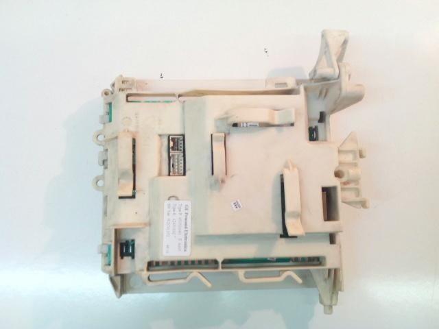 Scheda main lavatrice Zoppas PVM1208B cod 451510061