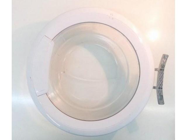 oblò    lavatrice ignis lei 1270