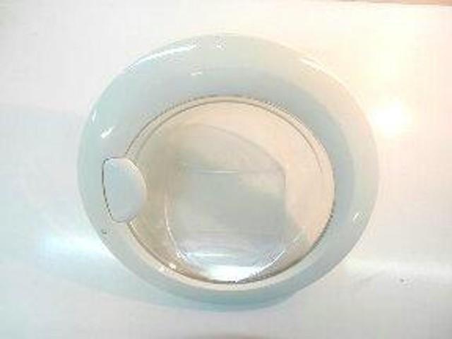 oblò   lavatrice zoppas pla 14000emd, p6