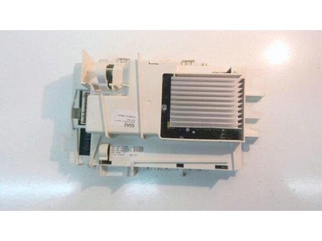 Scheda main lavatrice Hoover WDYN9646PG-30S cod 41037687