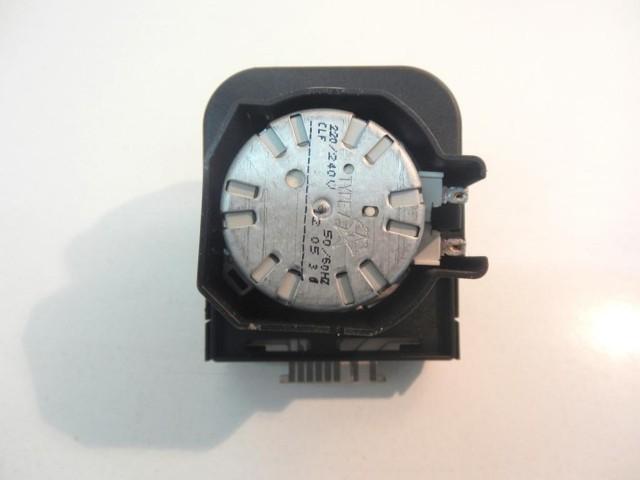 Timer lavatrice Indesit WAP 61 cod 31660001.07