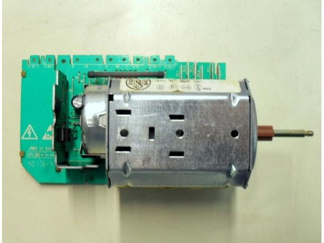 Timer lavatrice Rex 25P22353 cod 124921413