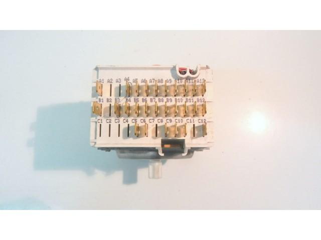 Timer lavatrice Anita A100E cod 50000064800