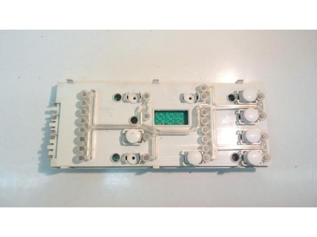 Scheda main lavatrice Aeg LAVAMAT 11.50 cod 1320079-22