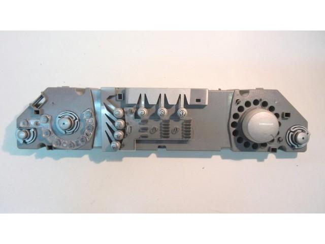 Scheda comandi lavatrice Ariston Aqualtis AQSL109 cod 30410721