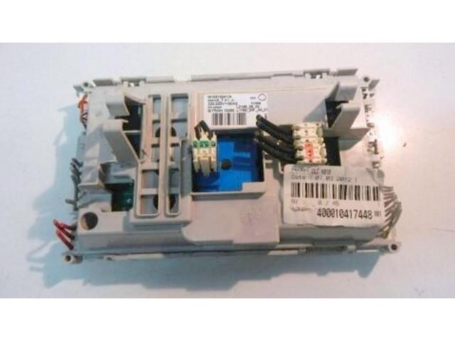 Scheda main lavatrice Whirlpool DLC6010 cod 400010417448  001