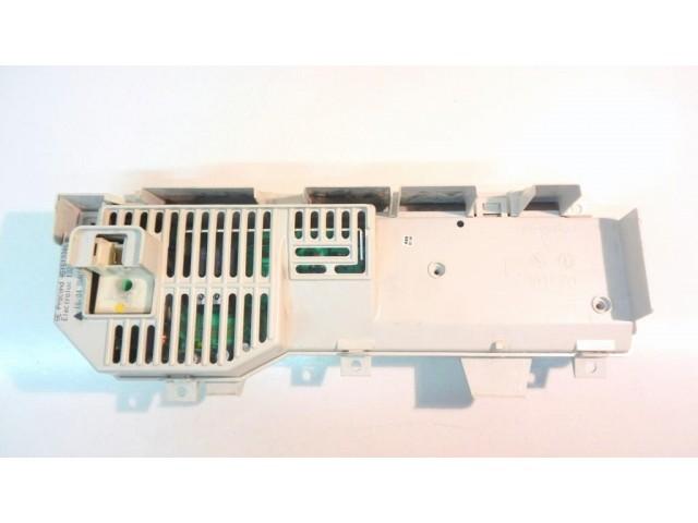 Scheda main lavatrice Zoppas 97P22595 cod 451513346