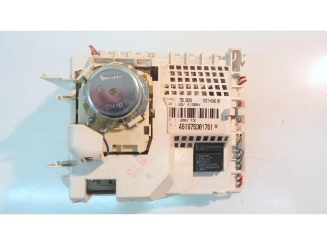 Timer lavatrice Whirlpool AWM 790 cod 4619753017161  00  /  461971067589