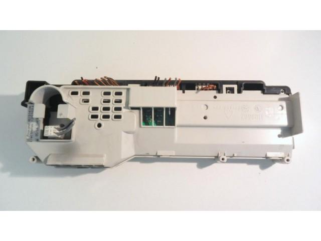Scheda main lavatrice Aeg LW850 cod 132120314