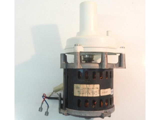 Motopompa lavastoviglie Candy A65 cod cpi 2/55 - 102/cy1
