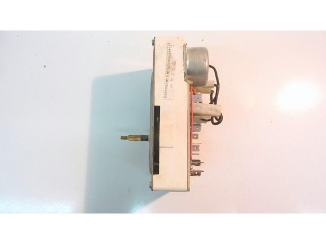 Timer lavatrice Ardo cod eas 9262.01