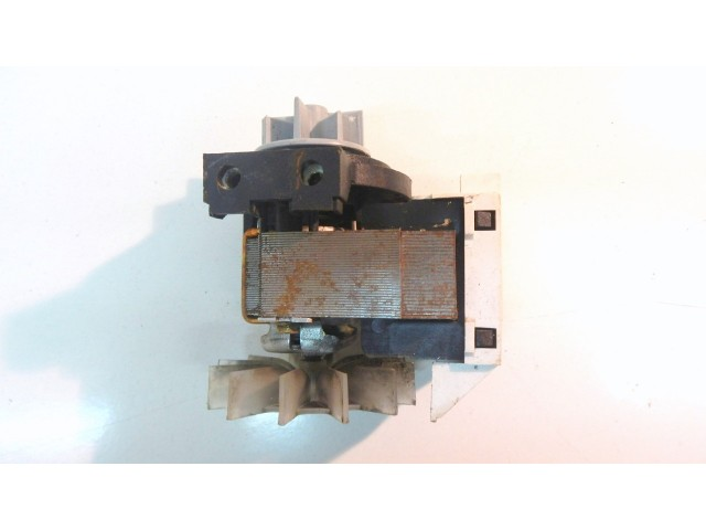 Pompa lavatrice Ardo cod 41637
