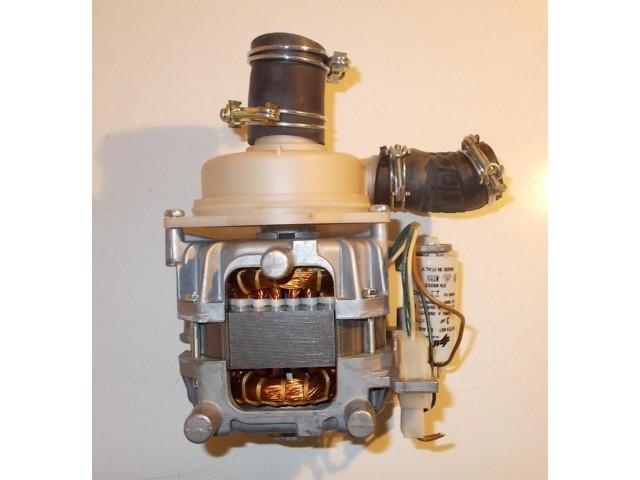 Motopompa lavastoviglie Foster cod 20673054
