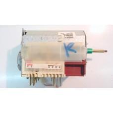 Timer lavatrice Zoppas P5 cod 12470591.4