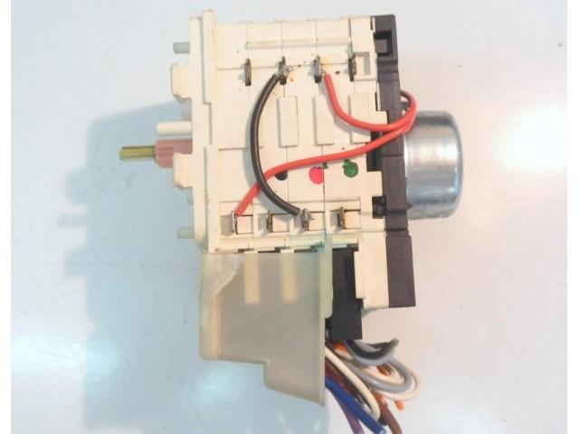 Timer lavatrice Ignis AWM 402 cod 461971037942