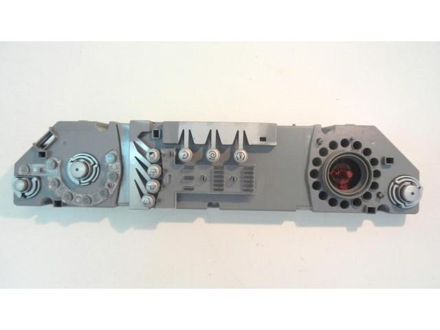 30410610   scheda   lavatrice ariston aqualtis aqxxl 109