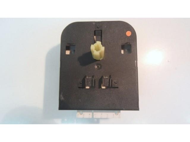 Timer lavatrice Indesit WS68X cod 1865/1/0.02