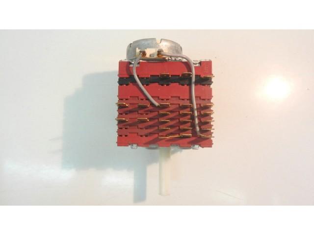Timer lavatrice Sital SL040X cod 0835/3/0.08