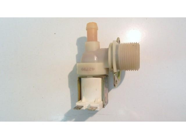 Elettrovalvola lavatrice Sital SL040X cod 42799