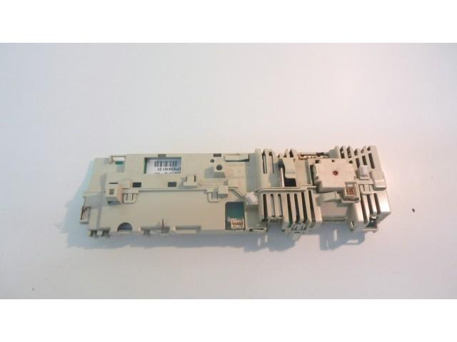 Scheda main lavatrice Bosch WFH1661IT/01 cod 5 560 002 573