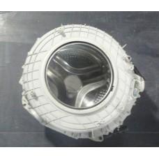 gruppo vasca   completo  per lavatrice elettro zeta tt 0642 c1