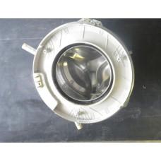 gruppo vasca competo per  lavatrice  ocean wsp 155