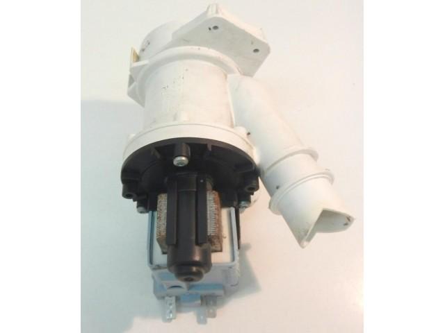 Pompa lavatrice Candy CS2 075-01 cod 41005956