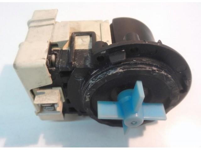 Pompa lavatrice Whirlpool AWM 506 cod 51862-9112