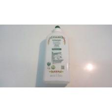 brillantante, coadiuvante di lavaggio previene la formazione di alonature durante l'asciugatura
