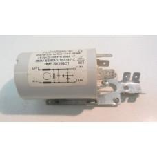 Condensatore lavatrice Kennex WS642 cod flcr630501f