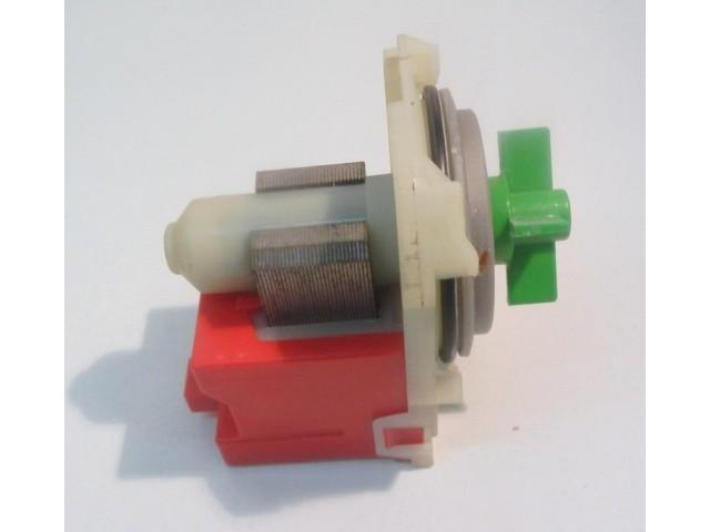 Pompa lavatrice Kennex WS 642 cod