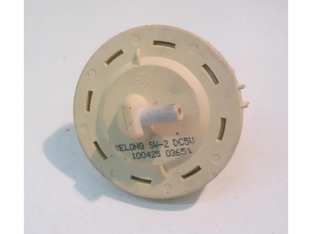 100425 PRESSOSTATO PER  lavatrice comfee tg70 12705e