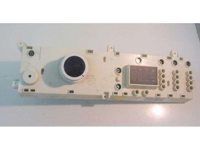 Scheda comandi lavatrice Comfee TG70-12705E cod 301330760017