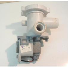 Pompa lavatrice Comfee TG70-12705E